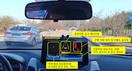 LG전자, 'LTE 자율주행 안전기술' 국내 최초 개발 성공