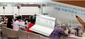 [연중기획-정치와 기업㉔] 중소기업 연대보증 폐지 '양날의 검'