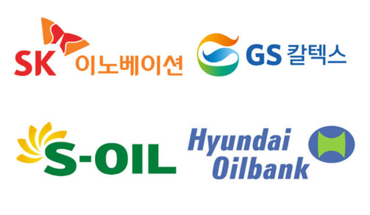[뉴스텔링] 기름값 오르는데 정유사들 웃지 못하는 이유