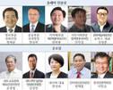 인신협, 올해의 인물상·공로상 수상자 10人 선정