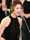배우 송선미 남편 '살인 교사' 혐의 30대 男