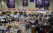 [뉴스텔링] 롯데·신세계·현대백화점 '유통 빅3'…변화보다 안정 택한 이유