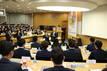 윤종규 KB금융 회장, 쌍방향 소통 경영 강화