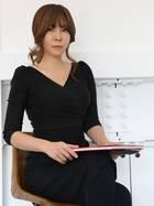 유끼글로벌 이종수 대표, 新사옥 오픈파티 개최...