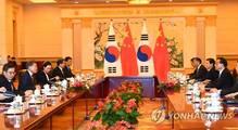 [단독] 중국-제주 간 수학여행 '첫 스타트'…한중관계 새 돌파구