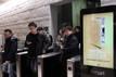 [뉴스텔링] 롯데·신세계·현대백화점…위기 속 '워라밸' 강조한 이유