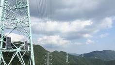 [뉴스텔링] 땅 밑에 묻히면 그만? 한국전력 송전선이 수상하다