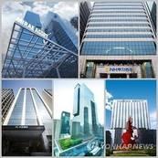 [뉴스텔링] 증권가 초대형IB 사업 '계륵' 신세 되나