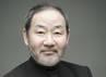(사)한국건축가협회 제31대 회장에 강철희 교수