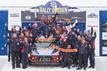 현대자동차, 2018 WRC 첫 우승 쾌거