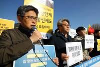 [뉴스텔링] LH·부영·호반건설…누더기 된 문재인표 '분양전환 아파트'