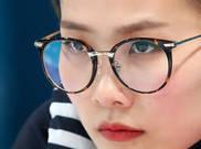 """""""영미~ 결승 가자"""" 여자컬링 일본과 준결승, 설욕의 경기시간은"""