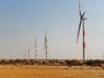 대림산업 계열사 대림에너지, 파키스탄 하와 풍력발전소 상업운전 돌입
