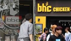 [뉴스텔링] 'BBQ vs BHC' 3천억대 소송전 3가지 숨은 진실