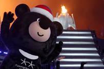 역대 최대규모 평창 동계패럴림픽, 오늘 폐막식 시간은?