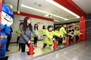 [연중기획-문화가 경제 (87)] 세계 곳곳에 '희망 울타리' 짓는 삼성물산