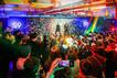 삼성전자, '갤럭시 팬 파티'에 600명 몰려