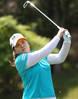 박인비, 1년 만에 LPGA투어 대회 우승…통상 19승
