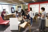 SK플래닛 11번가, 해외이주·경력단절 여성 대상 'e커머스 창업교육' 실시