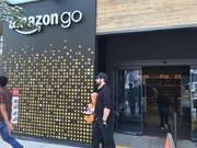 [뉴스텔링] '아마존'은 돌풍일까 미풍일까