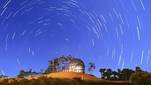 안성맞춤천문과학관, 오는 5월부터 '찾아가는 천문대' 운영