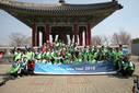 경기관광공사, 인도네시아 공략 위한 '코리아 바이크 투어' 개최