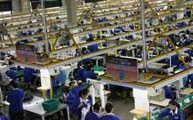 """[유라시아 프로젝트(2)] """"개성공단 재개는 한반도 경제지도 바꾸는 첫걸음"""""""