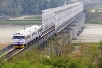 [유라시아 프로젝트(3)] 포스코·현대제철·동국제강…경협 재개에 들뜬 철강업계