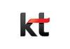 KT, 시베리아 대륙횡단 열차에 디지털헬스케어 시범사업 추진