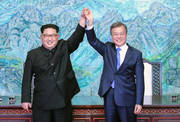 [기자수첩] 국내 기업, 남북경협 철저히 준비해야