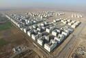 한화건설, 이라크 신도시 공사대금 2억 3000만달러 수령