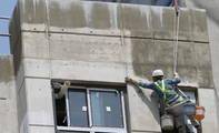 [뉴스텔링] '주 52시간 근무제' 늪에 빠진 건설업계