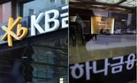 [뉴스텔링] 김정태 하나금융·윤종규 KB 회장 '채용비리' 무혐의…금융당국 무리수 둔 '내막'