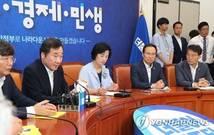 """李총리 """"근로시간 단축, 단속·처벌 6개월 유예 검토"""""""