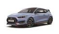 현대자동차, '벨로스터 N' 판매 개시