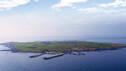 [제주도 생생르포] 키 작은 섬 들썩이다, 현대카드 '가파도 프로젝트'