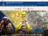 [월드컵] 프랑스 우승상금 3800백만 달러 '돈방석'…크로아티아는 2800만 달러