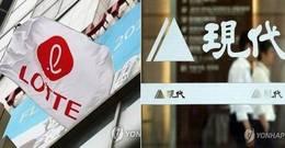 [하반기 IPO 분석(下)] 롯데정보통신·현대유엔아이·현대오일뱅크·…재벌家  기업들의 상장 도전기