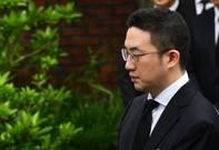 [뉴스텔링] 막 출항한 LG 구광모號, 무역전쟁 한복판에 서다
