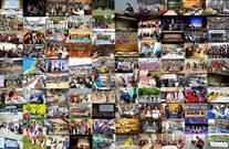 [연중기획-문화가 경제(1∼100)] '백인백색 사회공헌'…기업의 눈으로 본 현시대의 결핍