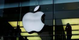 [연중기획-기업정책 핫이슈⑧] 제2의 '아이폰 고의 성능저하 사건', 법으로 막는다