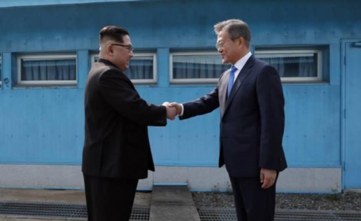 [유라시아 프로젝트⑬] 좌충우돌 '통일경제특구'…이번엔 힘 받을까