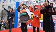 MBC 'PD수첩', 오늘(14일) 방송 최초로 '쿠데타 문건' 공개
