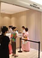 신세계백화점, SSG닷컴 VIP 고객에 백화점 VIP 혜택 제공