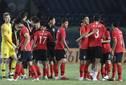 [인도네시아 아시안게임] 한국-말레이시아 축구경기 시간은?