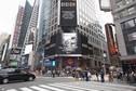 뉴욕 증시 다우-S&P500, 사상 최고 기록...이유는?