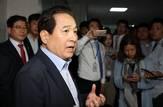 檢 '심재철의원실 압수수색' 놓고 청와대-자유한국당 정면충돌 왜?
