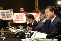 [뉴스텔링] 국민연금 '공매도 작전' 미스터리