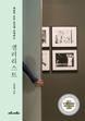 [아트북] 예술의 모든 순간에 존재하는 갤러리스트