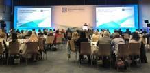 종근당, 자가면역질환 신약 CKD-506 유럽 임상연구자 모임 개최
